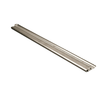 FMP 148-1048 Drawer Slide Right