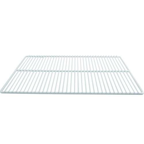 FMP 148-1081 Refrigeration Shelf