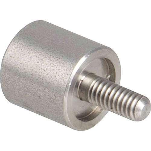 FMP 148-1196 Cutting Board Pin