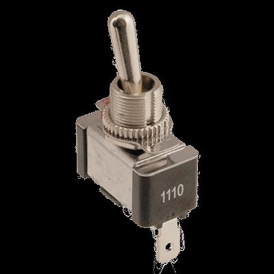 FMP 149-1039 Toggle Switch