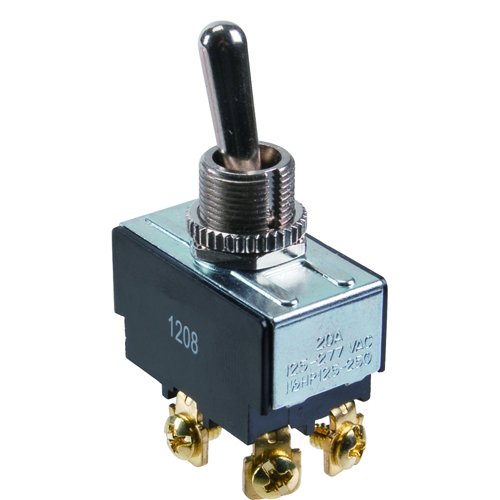 FMP 149-1044 Toggle Switch