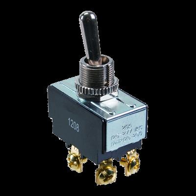 FMP 149-1044 Toggle Switch
