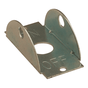 FMP 149-1066 Toggle Guard