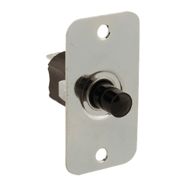 FMP 149-1105 Push Switch