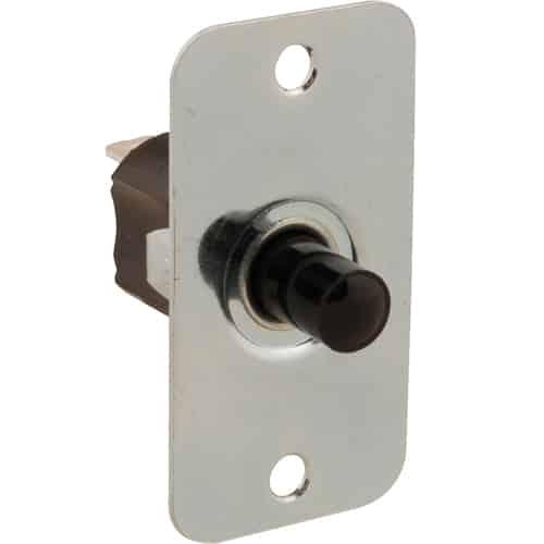 FMP 149-1105 Push Switch