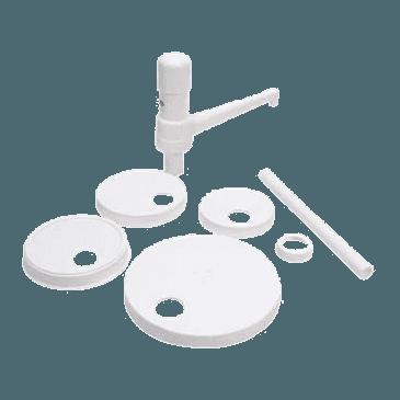 FMP 150-2513 Ultra Pump Kit by San Jamar