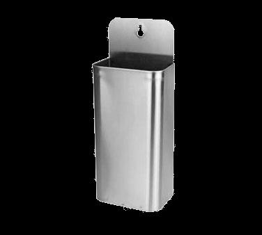 FMP 150-3515 Bottle Cap Catcher