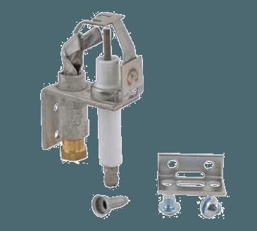 FMP 154-1049 Pilot Igniter Assembly
