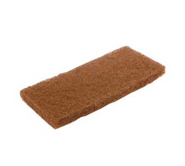 FMP 159-1057 Doodlebug Scrubbing Pad by 3M