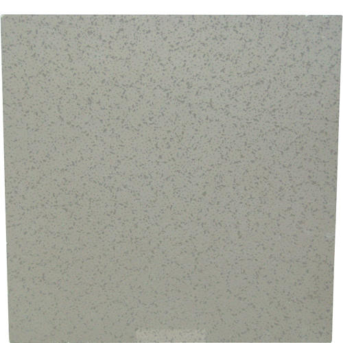 FMP Armstrong Ceiling Tile X X Sepia Case Of - 1 x 2 ceiling tiles