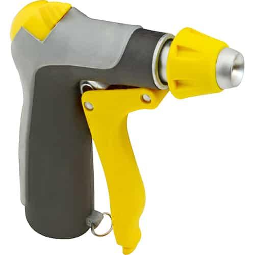 FMP 159-1188 Spray Nozzle Maximum water temperature 100*F