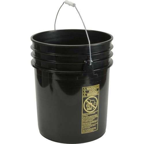 FMP 159-1202 Bucket