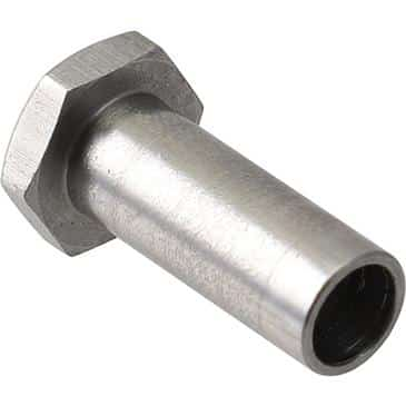 FMP 159-1230 Lever Arm Nut for Strahman
