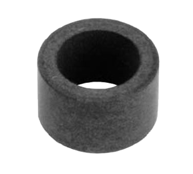 FMP 160-1120 Drive Shaft Bearing