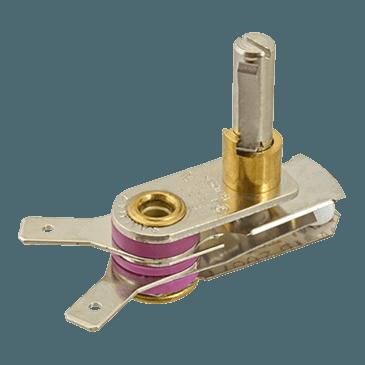 FMP 160-1222 Thermostat 200*F maximum temperature rating