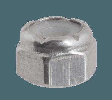 FMP 160-1274 Lever Pump Nut Lock