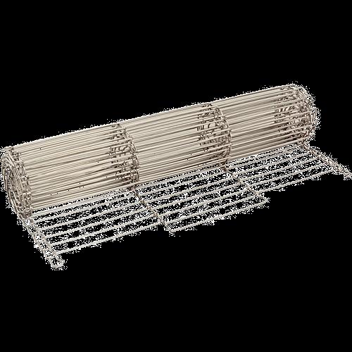 FMP 160-1349 Conveyor Belt