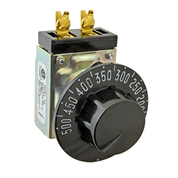 FMP 162-1094 Electric Thermostat KX-Type