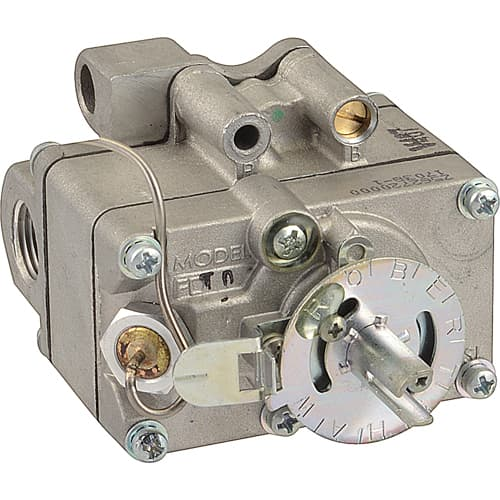 FMP 162-1147 Thermostat