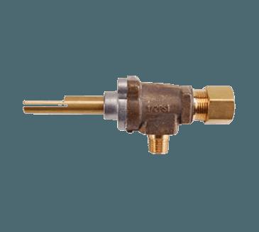 FMP 162-1182 Gas Valve