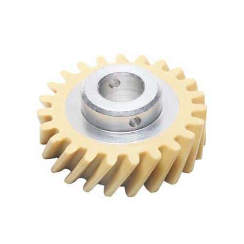 FMP 163-1008 Worm Gear