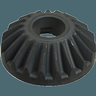 FMP 163-1039 Bevelled Gear