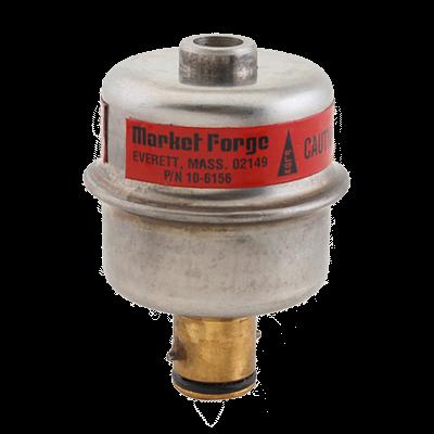 FMP 164-1005 Steam Trap