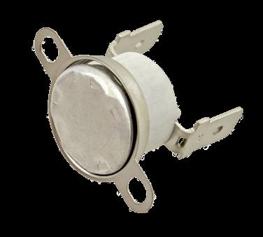 FMP 165-1091 High Limit Switch