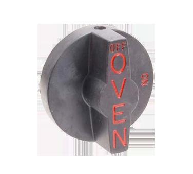FMP 166-1068 Oven Valve Knob