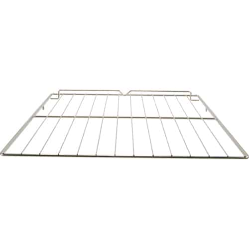 FMP 166-1114 Oven Shelf
