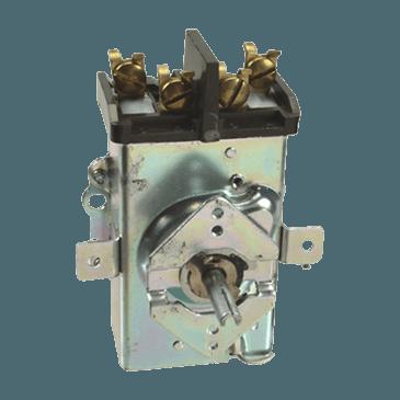 FMP 166-1233 Thermostat 200* to 500*F temperature range
