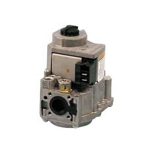 FMP 168-1240 VALVE GAS (LP  CONV KIT)