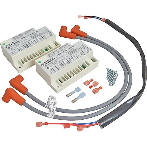 FMP 168-1313 Ignition Module