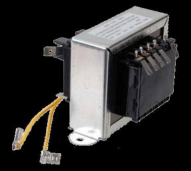 FMP 168-1364 Transformer
