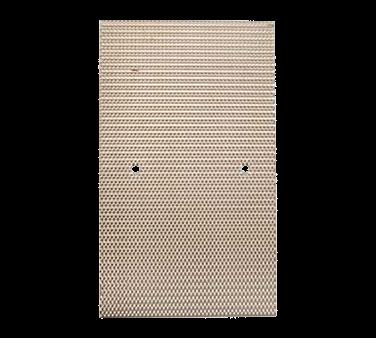 FMP 168-1423 Filter Screen