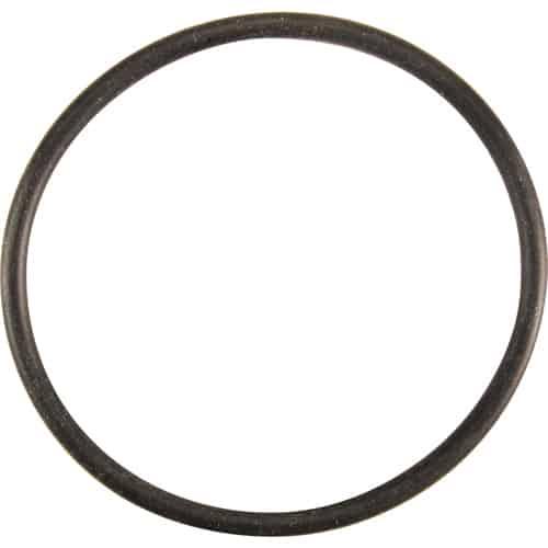 FMP 168-1474 O-Ring
