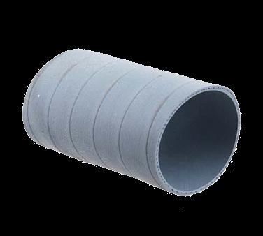 FMP 168-1543 Drain Connector Sleeve