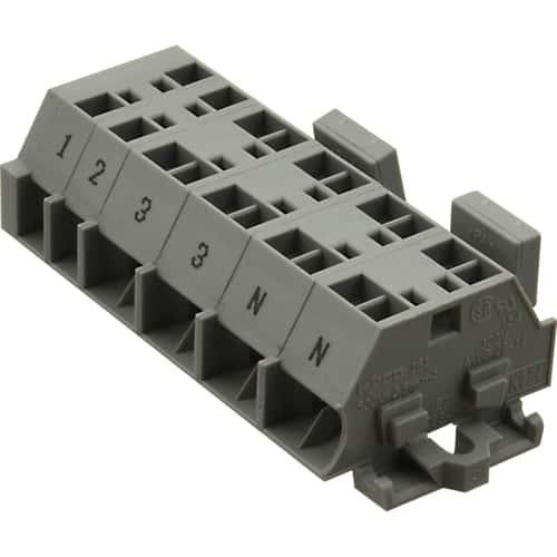 FMP 168-1602 Terminal Block