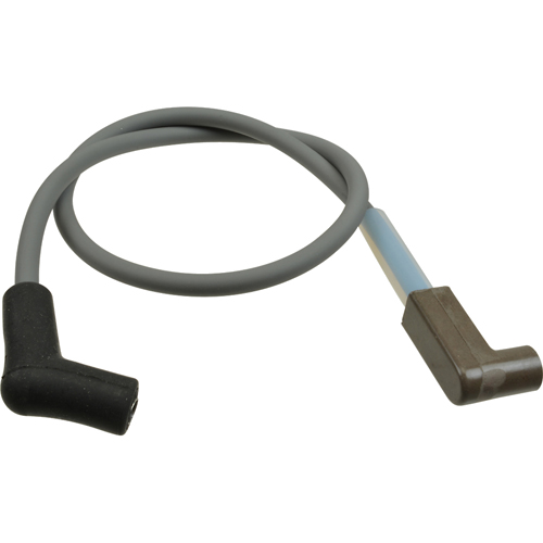 FMP 168-1610 Ignition Cable