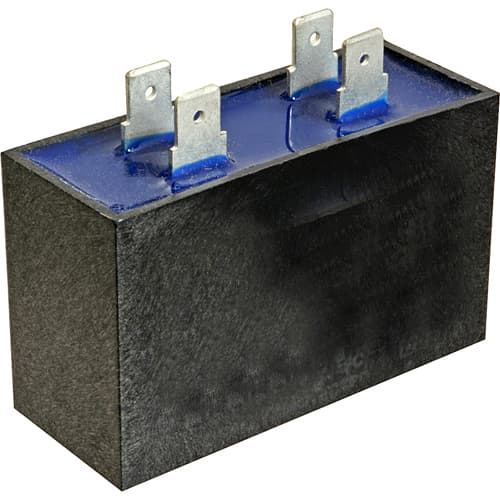 FMP 168-1618 Basket Lift Capacitor