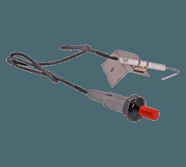FMP 169-1066 Spark Igniter
