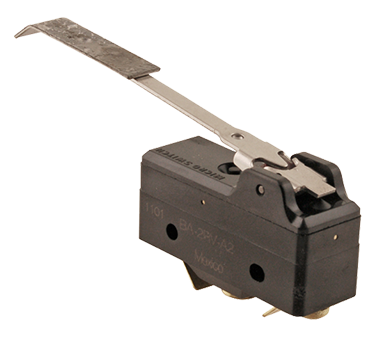 FMP 170-1041 Micro Switch