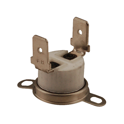 FMP 170-1108 Safety Thermostat
