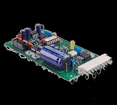 FMP 170-1162 Circuit Board