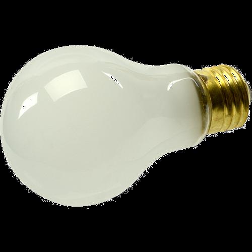 FMP 170-1196 Incandescent Bulb