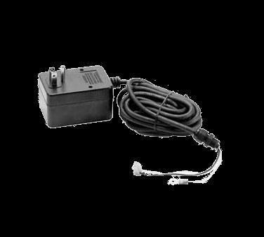 FMP 171-1104 Power Supply