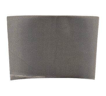 FMP 171-1137 Kleen-SkreenRedi-Gril Grill Polisher Screen by Prince Castle