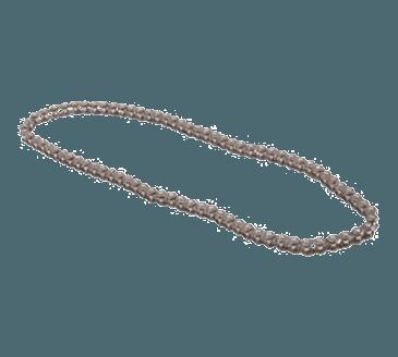 FMP 171-1242 Drive Chain