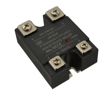 FMP 171-1305 Power Relay