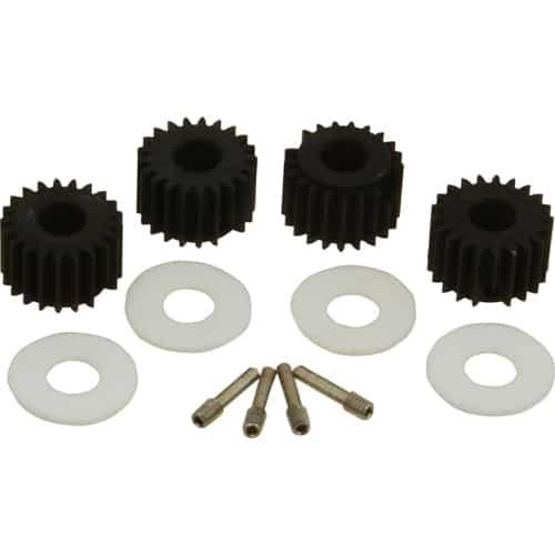 FMP 171-1314 Gear Kit